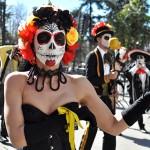 Las grandes agrupaciones de la provincia estarán presentes en el Domingo de Piñata