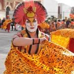 «Disgusto» en Las Peñuelas por las «injustas e indignas» declaraciones de los representantes de Harúspices