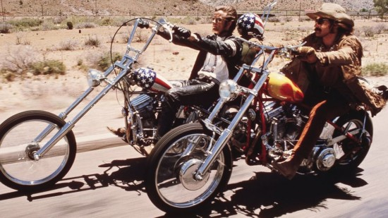 easy-rider-movie-motorcycles-rideapart