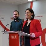 Puertollano: El Plan de Empleo Extraordinario dará trabajo a 359 personas durante seis meses
