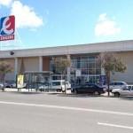Eroski vende su hipermercado de Ciudad Real a Carrefour