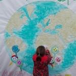 La Ferroviaria conmemora con Afanion el Día Internacional del Niño con Cáncer