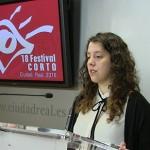 El Festival de Cortos aspira a llenar de cine las calles