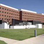La Seguridad Social ingresa al Ayuntamiento de Ciudad Real 8,8 millones de euros correspondientes al IBI del Hospital