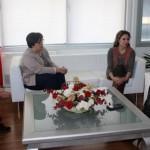 Junta y Ayuntamiento de Ciudad Real unen fuerzas en materia de igualdad