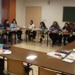 La Juventud Obrera Cristiana de Ciudad Real renueva parte de su junta directiva