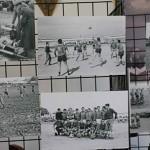 El legado deportivo de Herrera Piña, en la Casa de la Cultura de Miguelturra