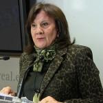 El PP denuncia que la Escuela Municipal de Idiomas ha perdido medio millar de alumnos y exige la dimisión de la concejala de Educación