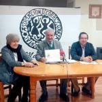 Mazantini celebrará su 75 aniversario con un intenso programa de actividades