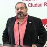 Manzanares: Izquierda Unida se integra en el equipo de gobierno socialista