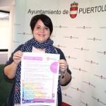 Puertollano: Autoempleo, idiomas, informática y fomento de la lectura en el semestre del Centro de la Mujer