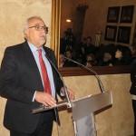 El alcalde de Manzanares asegura que todos los posibles focos de legionela siguen cerrados