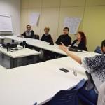 Ciudad Real se suma a los actos europeos por los derechos de las personas refugiadas y migrantes