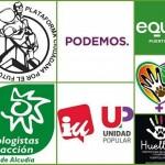 La Plataforma Medioambiental de Puertollano reclama a la alcaldesa la reunión solicitada el pasado 26 de febrero