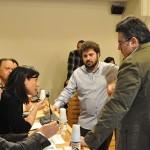 Ciudad Real: La abstención del PSOE impide que la comisión EMUSVI repase la gestión del PP