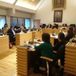 Ciudad Real: La comisión que investigará la gestión del PP comienza su andadura
