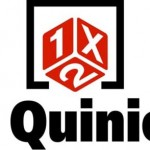 Ciudad Real: Un boleto de La Quiniela con 14 aciertos es premiado con 190.462 euros