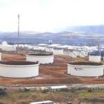 Denuncian que Renfe suprimirá la revisión de los trenes de mercancías peligrosas en Repsol Puertollano