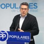 Rodríguez cree que el informe del Interventor servirá de excusa al equipo de gobierno para despedir a los trabajadores de las contratas