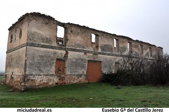 sancho-rey-05