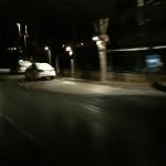 Satisfacción en el equipo de gobierno por el resultado de la parada temporal de taxis junto a Miguelturra