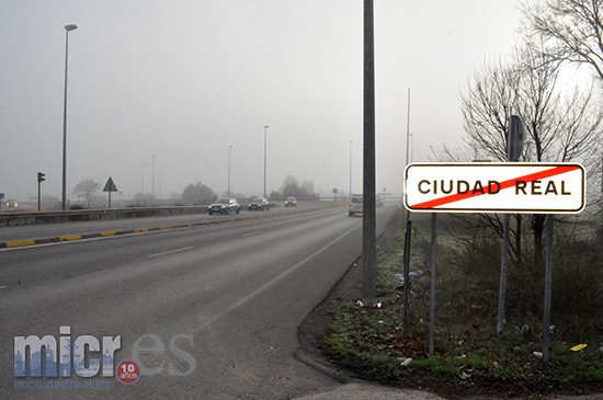 termino-municipal-de-ciudad-real3