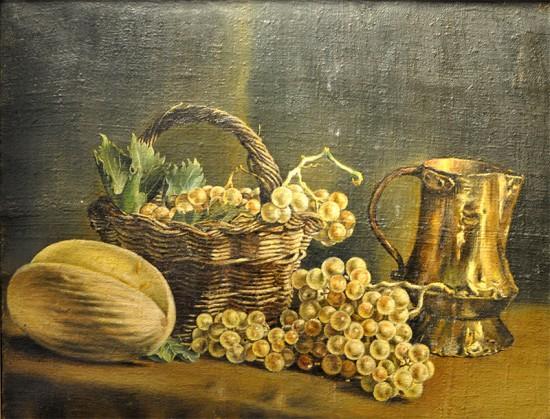 villasenor-uvas
