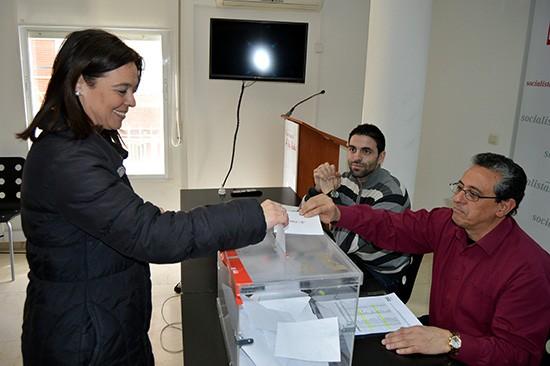 zamora-vota