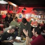 """El Colectivo Kokoro se retrata y descubre los """"pequeños secretos"""" de sus dibujantes"""