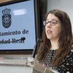 Ciudad Real: Convocadas por un total de 8.000 euros las subvenciones del Ayuntamiento para asociaciones juveniles