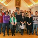 Comienzan las negociaciones para restablecer las ayudas de acción social en el Ayuntamiento de Ciudad Real