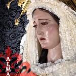 Todo preparado en Almagro para celebrar la Semana Santa