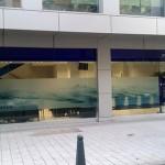 AQUONA limpiará 7.900 imbornales de Ciudad Real