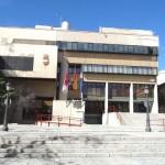 """Denuncian nuevas """"presuntas irregularidades"""" en las bases de las plazas de trabajador social en el Ayuntamiento de Puertollano"""