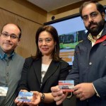 Ciudad Real: Disponibles los nuevos abonos del autobús urbano que reducen el coste según la renta familiar