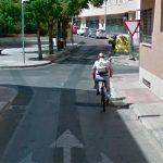 Ciudad Real: El Ayuntamiento destinará más de 80.000 euros a mejorar el acerado y la pavimentación de la calle Tetuán