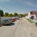 Ciudad Real: Aprobados los proyectos para el arreglo de las calles Umbría y Ceuta y la Avenida de Valdepeñas