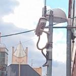 Ciudad Real: Los ciudadanos pueden ser grabados por 60 cámaras que vigilan las calles