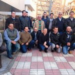 El juzgado ordena repetir las elecciones sindicales de Ambuibérica-Ciudad Real con un censo que incluya a 77 trabajadores despedidos pendientes de juicio