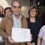 Decepción entre los pensionistas del Centro de Mayores II, que seguirán sin baile uno de cada tres fines de semana