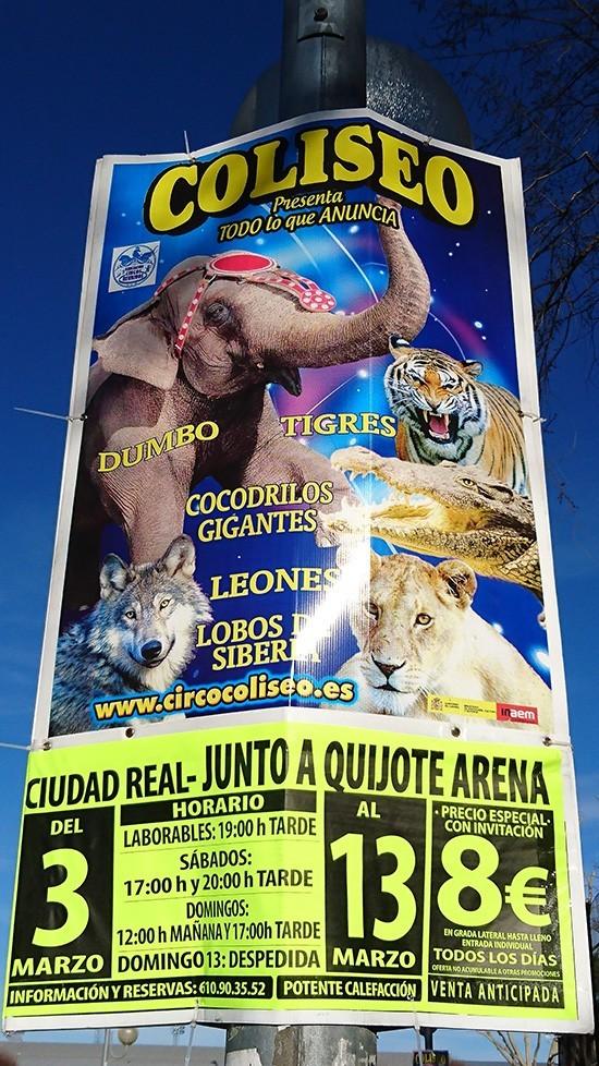 rp_circo-anuncio-550x978.jpg