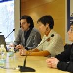 Google Maps como herramienta para recuperar la identidad perdida de Ciudad Real