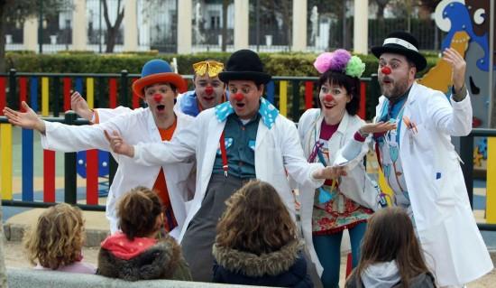 clownrisas 4