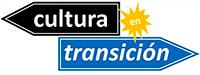 cultura-en-transición