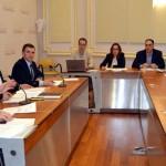 Emaser, que presta servicio a 33 municipios de Ciudad Real, obtiene resultado positivo en 2015 con unas cuentas saneadas