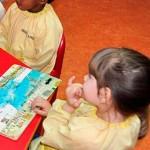 El Ayuntamiento de Ciudad Real convocará 29 plazas para Escuela Infantil Municipal de La Granja