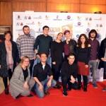 FECICAM llega a su último día de proyecciones con gran variedad de historias y temáticas, en el Teatro Quijano