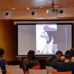 FECICAM reúne a tres expertos del campo audiovisual en su seminario gratuito de formación