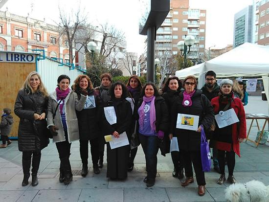 feminismos-dia-de-la-mujer-02