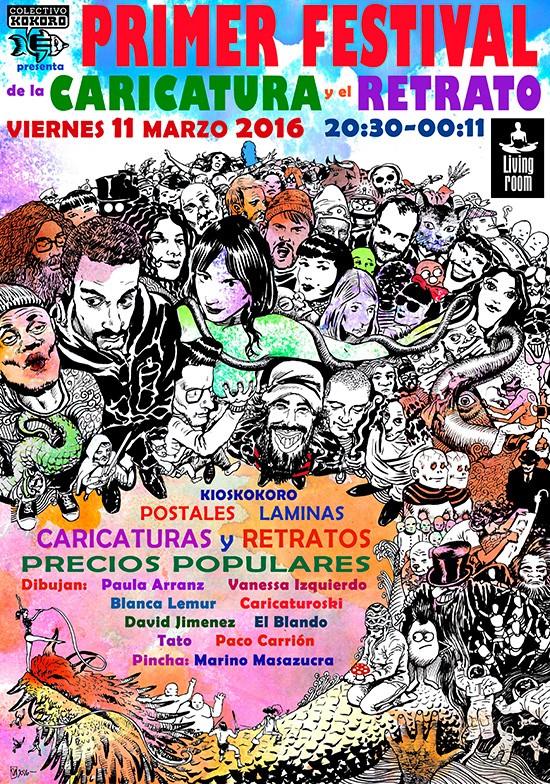 festival-caricatura